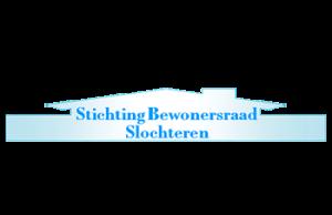 Bewonersraad Slochteren