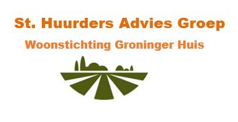 Huurdersadviesgroep Groninger Huis (Zuidbroek)