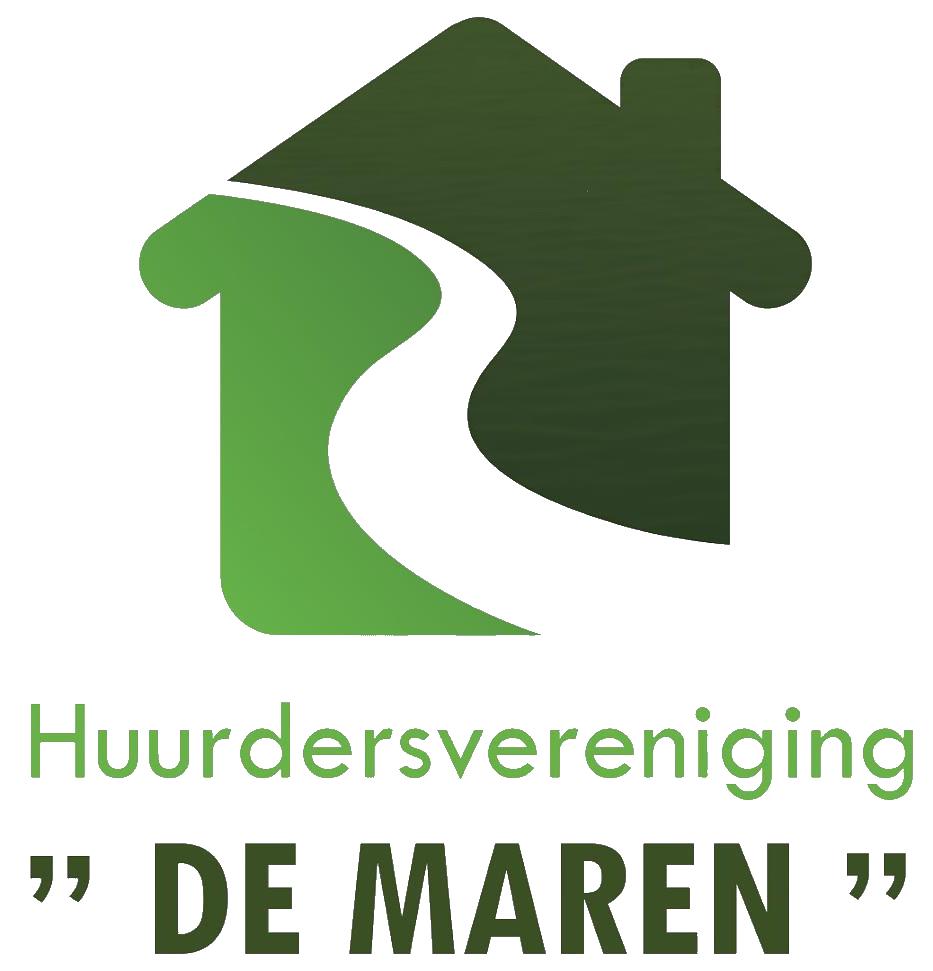 "Huurdersvereniging "" De Maren "" (Appingedam)"