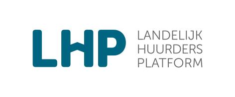 Landelijk Huurdersplatform Woonzorg Nederland